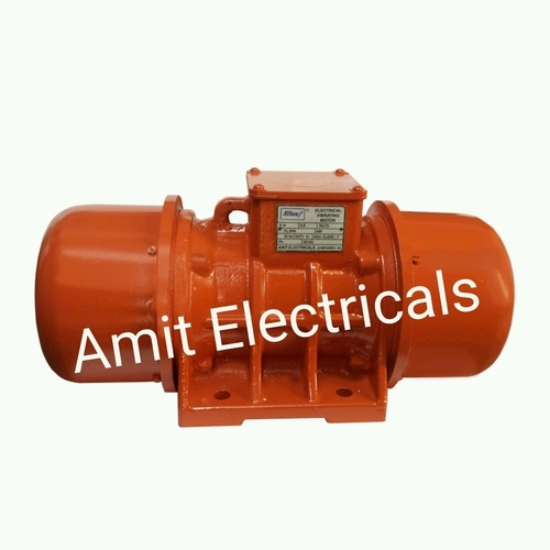 Vibration Motor Suppliers Manufacturers Dealers In