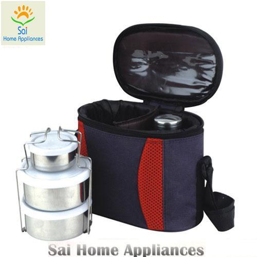 Hot And Cold MIix Lunch Box in I. B. Patel Rd.-Goregaon (E)  sc 1 st  TradeIndia & Hot And Cold MIix Lunch Box in I. B. Patel Rd.-Goregaon (E ... Aboutintivar.Com