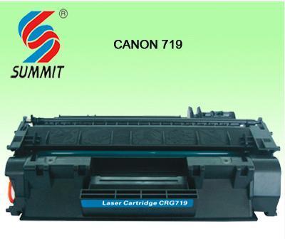 Toner Cartridge Canon CRG719