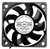 JD5010D12HS DC Axial Fan