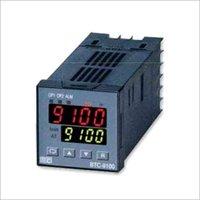 PID With Auto Tune Temperature Controller