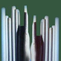 Industrial Welding Rod