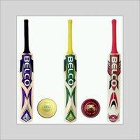Cricket Bats / Balls