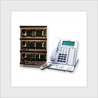 Intercom & Security Systems