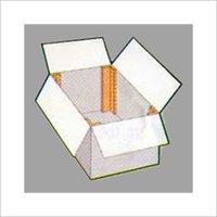 Angle Boards Box