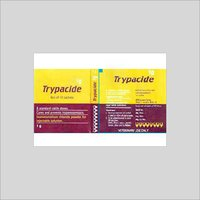 Trypacide