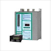 SCR Power Regulators