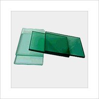 Sheet Glass