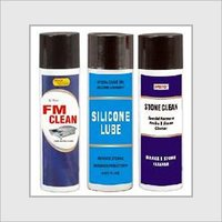 Fusing Machine Belt Cleaner