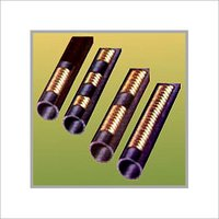 Industrial And Hydraulic Hoses