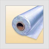 Fibre Glass Wool Insulation Products