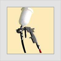 Eco Spray Gun