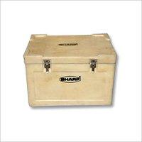 Dry Ice Box