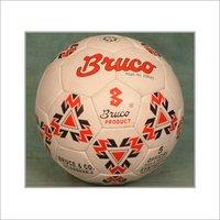 Bruco Soccer Ball