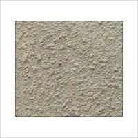 Wall Coating Texture