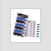 Display Bags & Pouches