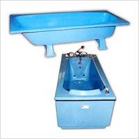 Underwater Massage Equipment