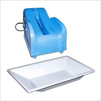 Spinal Bath Equipment