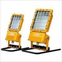 Explosion Proof Floodlight