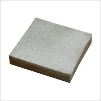 Aluminium Film Laminated Foam