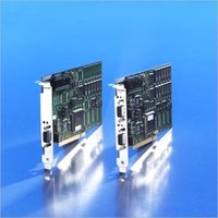 Pci Interface Field Bus Cards