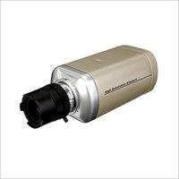 Ccd Image Sensor Camera