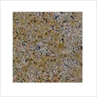 Ranigold Granite