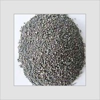 Refractory Sand