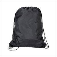 Shoulder Pack Bag