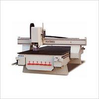 Cnc 3d Routing Machine