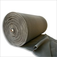 Laminated Rolled Foam