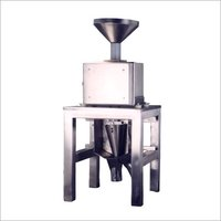 Gravity Feed Metal Detection Systems