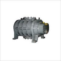 Bio Gas Blowers