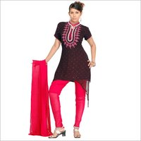 LADIES Chudidhar Kurta