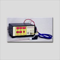 THERMOABLATOR