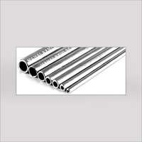 Hydraulic / Fuel Injection Tubes