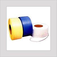 Heat Sealing Plastic Straps