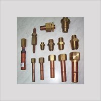 Water Cooled Cable Spares