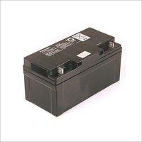 Panasonic Smf Vrla 12v 65 Ah Batteries