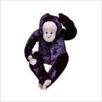 Gorilla Shaped Toys