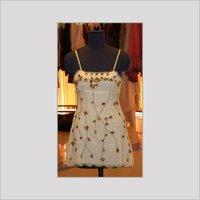 Ladies Dresses Ladies Dresses