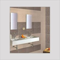 Venus Brown Wall Tiles