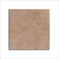 Imperial Bronze Floor Tiles