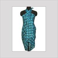 Designer Ladies Sarongs