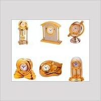 Designer Brass Watches