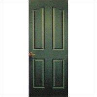 FANTASY FLUSH DOOR