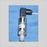 Pressure Sensor Transmitter