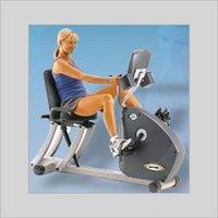 Cardio Training Machine