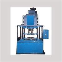 Multi Spindle Drill Machine