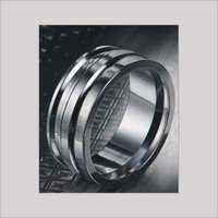 MAGNUM FINISH RING